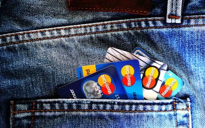 How important is your credit score!